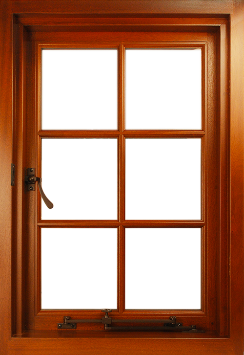 push out windows customize your pushout casement window solii windows